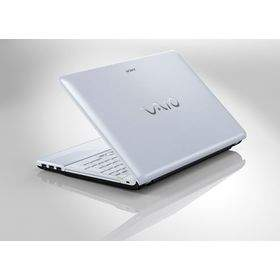 Laptop Sony Vaio VPCEE36FG
