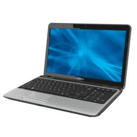 Laptop Toshiba Satellite L745-1080UR