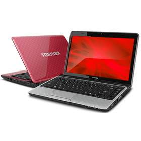 Laptop Toshiba Satellite L745-1085X