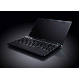 Laptop Sony Vaio VPCF116FG