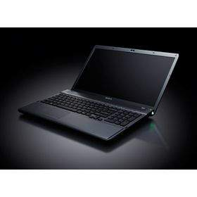 Laptop Sony Vaio VPCF135FG