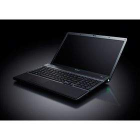 Laptop Sony Vaio VPCF137HG