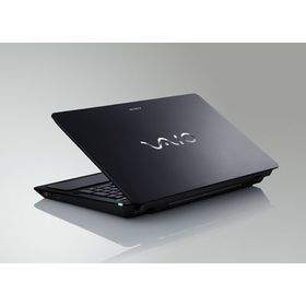 Laptop Sony Vaio VPCF236HA