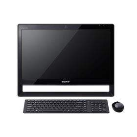 Desktop PC Sony Vaio VPCJ118FG
