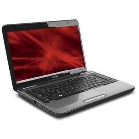 Laptop Toshiba Satellite L745-1108U