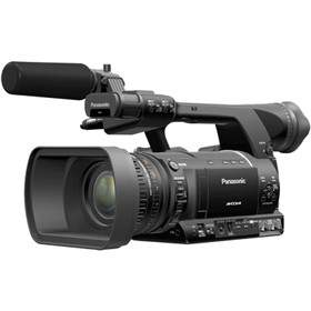 Kamera Video/Camcorder Panasonic AG-AC130A