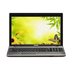 Laptop Toshiba Satellite L745-1109UB