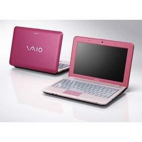 Laptop Sony Vaio VPCM125AG
