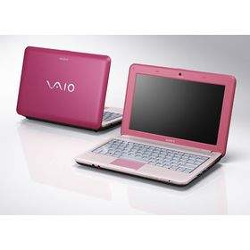 Laptop Sony Vaio VPCM126AA
