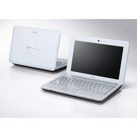 Laptop Sony Vaio VPCM126AH