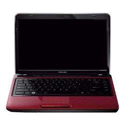 Laptop Toshiba Satellite L745-1110UR