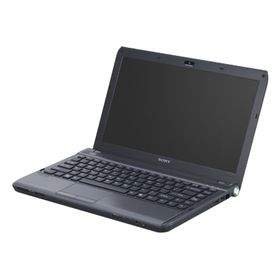 Laptop Sony Vaio VPCS133GN