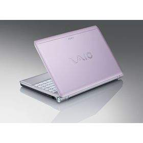 Laptop Sony Vaio VPCS135FH