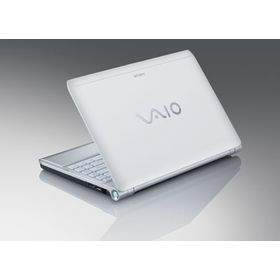 Laptop Sony Vaio VPCS13AFH