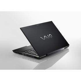 Laptop Sony Vaio VPCSA28GG