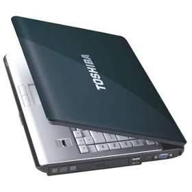 Laptop Toshiba Satellite L745-1112XB