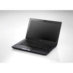 Laptop Sony Vaio VPCSA38GG