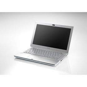 Laptop Sony Vaio VPCSB16FH