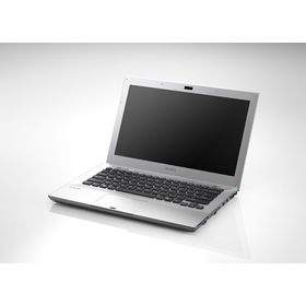 Laptop Sony Vaio VPCSB26FA