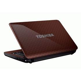 Laptop Toshiba Satellite L745-1113XR