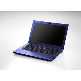 Laptop Sony Vaio VPCSB35FA