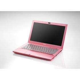 Laptop Sony Vaio VPCSB35FH
