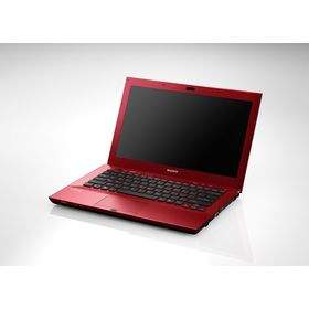 Laptop Sony Vaio VPCSB36FH