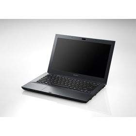 Laptop Sony Vaio VPCSB38GA