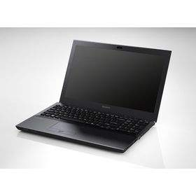 Laptop Sony Vaio VPCSE17GA