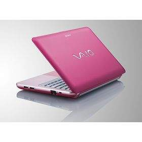 Laptop Sony Vaio VPCW125AA