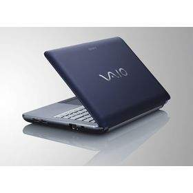 Laptop Sony Vaio VPCW216AG