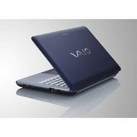 Laptop Sony Vaio VPCW216AH