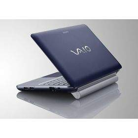 Laptop Sony Vaio VPCW219AG