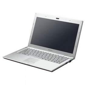 Laptop Sony Vaio VPCX127LG