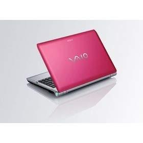 Laptop Sony Vaio VPCYB4AJG