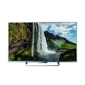 TV Sony Bravia 32 in. KDL-32W654A