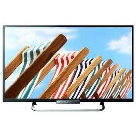 TV Sony Bravia 32 in. KDL-32W674A