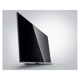 TV Sony Bravia 40 in. KDL-40NX700