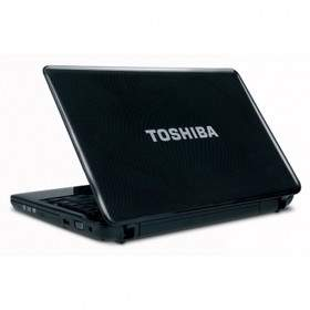 Laptop Toshiba Satellite L745-1179UW