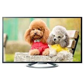 TV Sony Bravia 42 in. KDL-42W804A