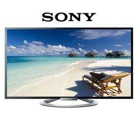 TV Sony Bravia 47 in. KDL-47W804A