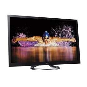 TV Sony Bravia 55 in. KDL-55W804A
