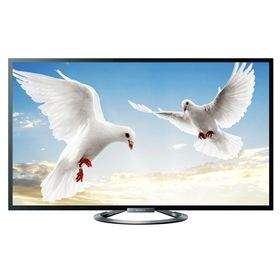 TV Sony Bravia 55 in. KDL-55W954A
