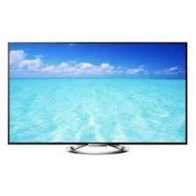 TV Sony Bravia 55 in. KDL-55X9004A