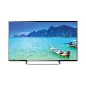 TV Sony Bravia 60 in. HD TV KDL-60R550A