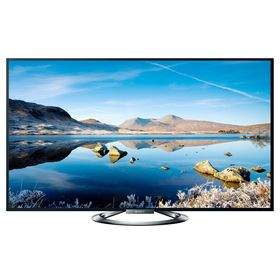 TV Sony Bravia 70 in. KDL-70R550A