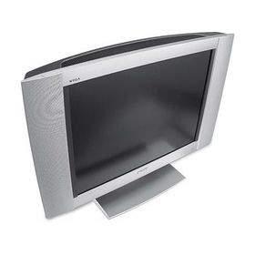 TV Sony Bravia 21 in. KLV-21SG2