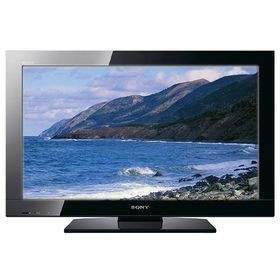 TV Sony Bravia 22 in. KLV-22BX300