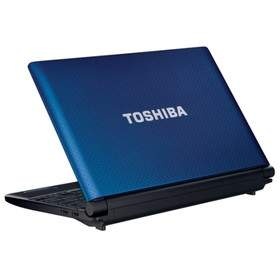 Laptop Toshiba Satellite L745-1196UR