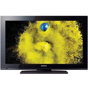 TV Sony Bravia 32 in. KLV-32BX300